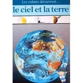 Le Ciel et la Terre édition Simple