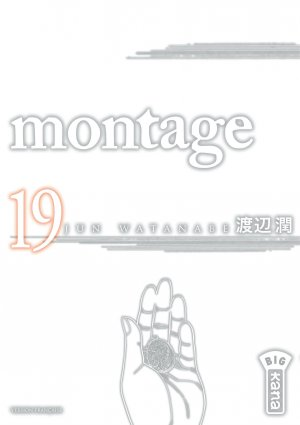 Montage 19 simple