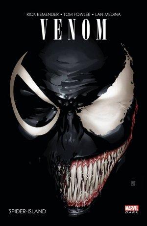 Venom T.2