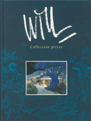 Collection privée édition Limitée