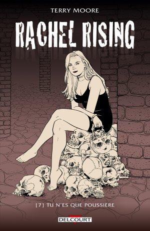 Rachel Rising T.7