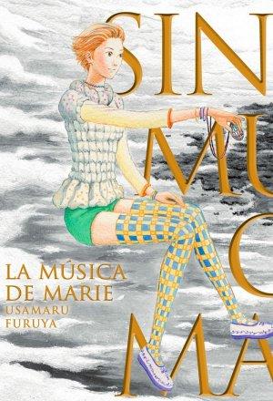 La Musique de Marie édition Intégrale