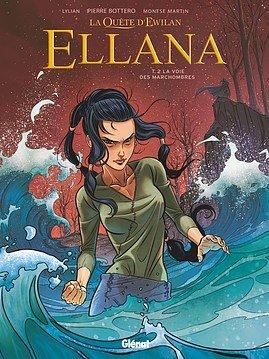 Ellana # 2