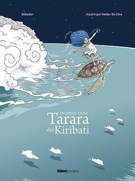 Tarara des Kiribati édition simple
