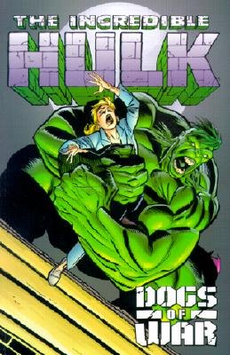 The Incredible Hulk édition TPB Softcover - Issues V2 (2000 - 2007)
