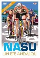 Nasu, un été Andalou édition SIMPLE
