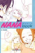 Nana Mobile Book