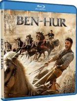 Ben-Hur (2016) édition Simple