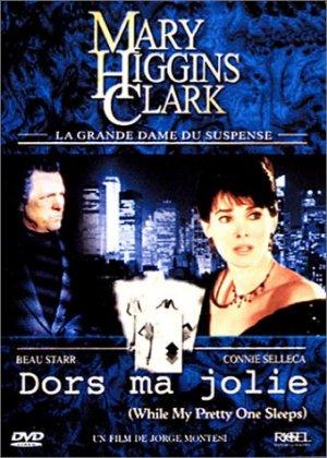 Mary Higgins Clark : Dors ma jolie édition Simple