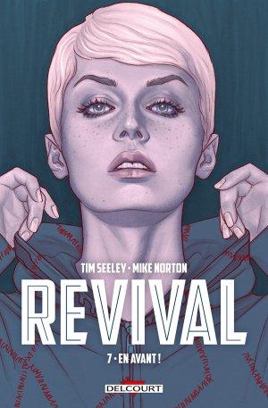 Revival T.7