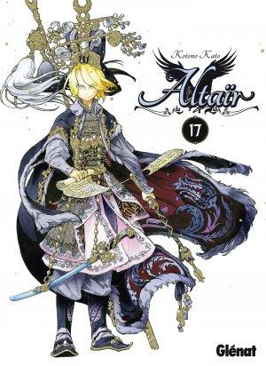 Altaïr 17 Simple