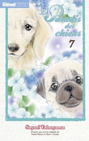 Le paradis des chiens 7