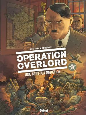 Opération Overlord 6 simple