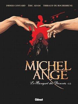 Michel Ange T.1