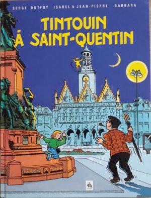 Tintouin à Saint-Quentin 1