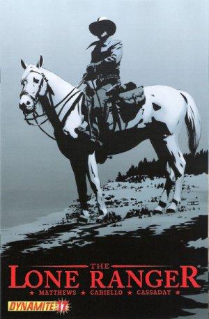 The Lone Ranger 17