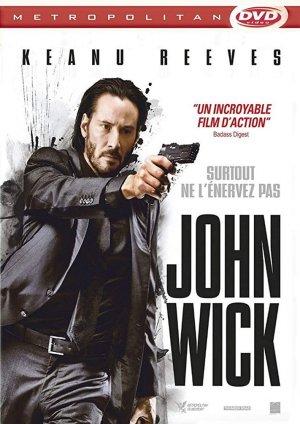 John Wick édition Simple