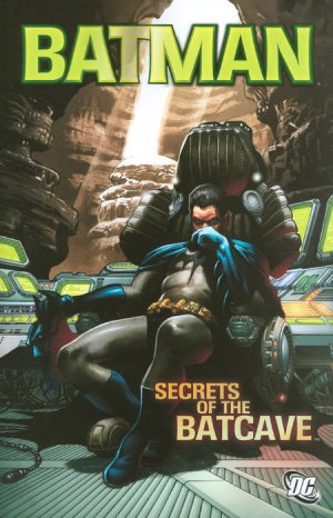 World's Finest # 1 TPB softcover (souple)