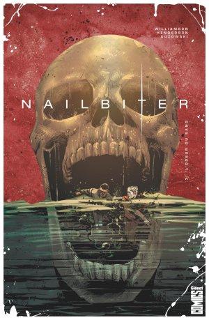 Nailbiter # 3