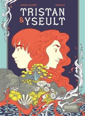 Tristan et Yseult