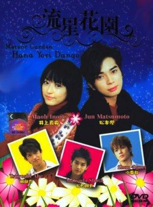 Hana Yori Dango (Drama) édition Coffret DVD