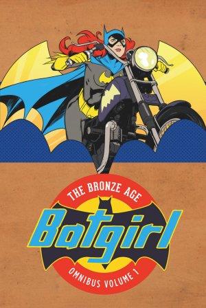 Batman - Detective Comics # 1 TPB hardcover (cartonnée) - Omnibus