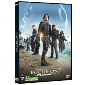 Rogue One : A Star Wars Story édition Simple