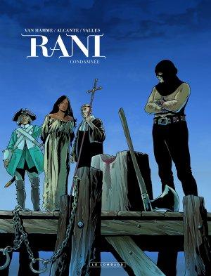 Rani # 6