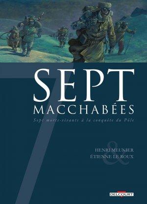 Sept T.21