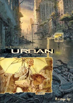 Urban T.4