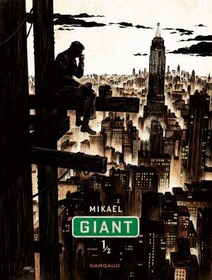 Giant T.1