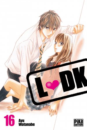 L-DK # 16