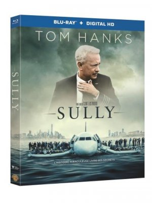Sully édition Simple