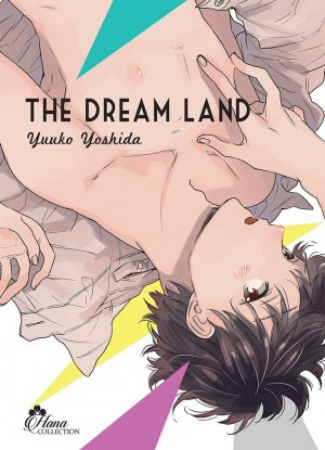 The Dream Land  Simple
