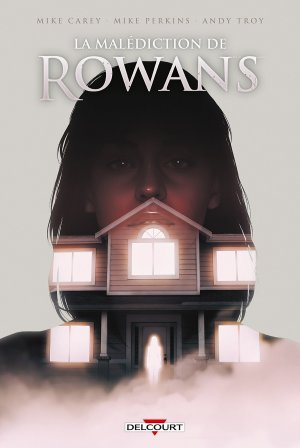 Malédiction de Rowans