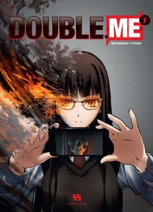 Double.Me édition Simple