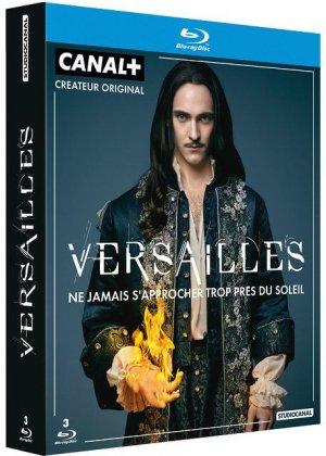 Versailles édition Simple