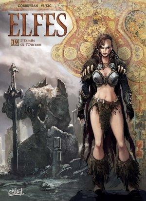 Elfes # 19