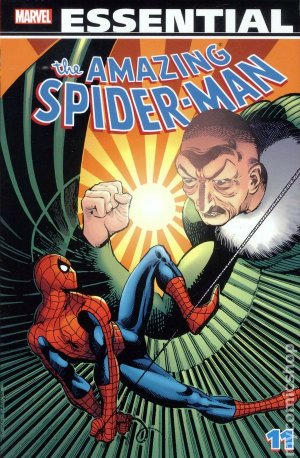 The Amazing Spider-Man # 11 TPB Softcover (1996 - 2012)