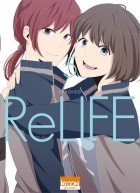ReLIFE 5 Simple