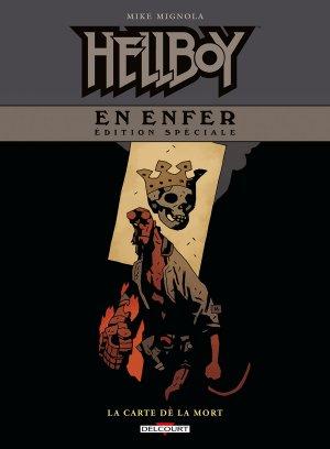 Hellboy - En Enfer 2
