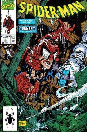 Spider-Man # 5 Issues V1 (1990 - 1996)