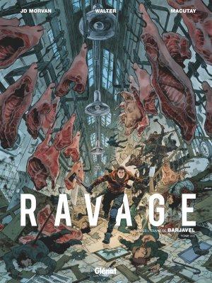 Ravage T.2