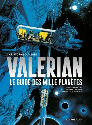 Valérian # 0