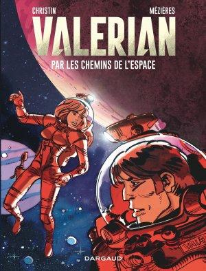 Valérian # 4