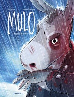 Mulo T.1
