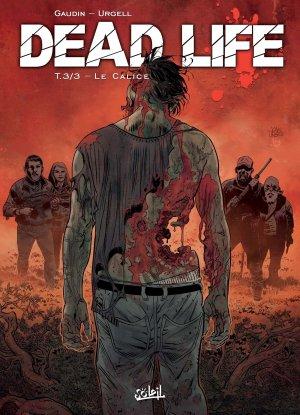 Dead life # 3