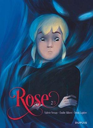 Rose # 2