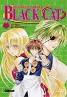 Black Cat T.6