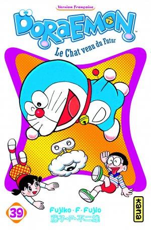 Doraemon 39 Simple